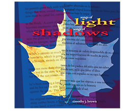 graphic design CD cover