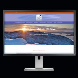 ALAC website