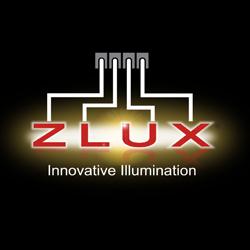 ZLUX logo